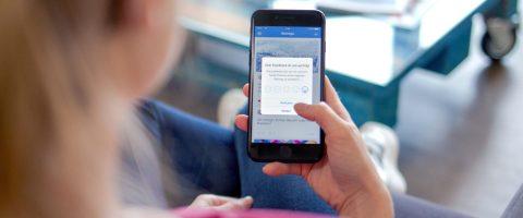 Mehr Nutzerzufriedenheit für Apps